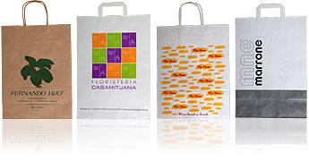 a45cdc2c0 Bolsas de Papel Impresas con Logo - Solo Bolsas - Fabrica de Bolsas  artesanales de cart�y papel impresas en offset!!!